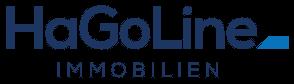 HaGoLine Immobilien GmbH